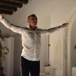 Zatanči mi katedrálu… …a postav mi tanec